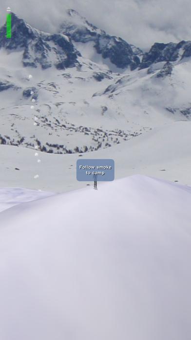 Backcountry Skiのおすすめ画像3