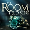 The Room: Old Sins Reviews
