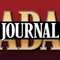 Codes for ABA Journal Magazine Hack