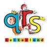 Letterland - Letterland Stories QRS artwork