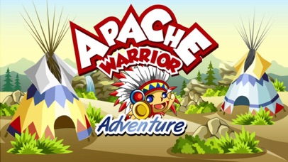 Apache Warrior Adventure 2017 screenshot 5
