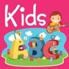Kids ABC Pro Learning Phonics Sounds Alphabet