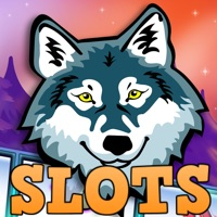 Codes for Howling Moon Wolf Slots Lion Casino Slot Machine Hack
