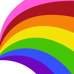 LGBT Pride Pack