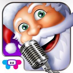 Christmas Fun – Holiday Spirit Full version