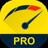 Speed Test PRO - Leanid Navumau