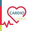 CardioCoach