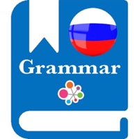 Codes for Russian Grammar - Improve your skill Hack