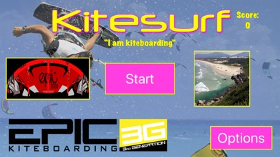 Kitesurf - The Ultimate Kiteboarding Simulationのおすすめ画像3