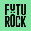 FutuRock Oficial
