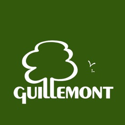 Guillemont Junior School