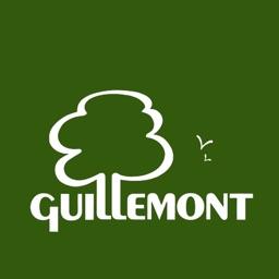 Guillemont Junior School