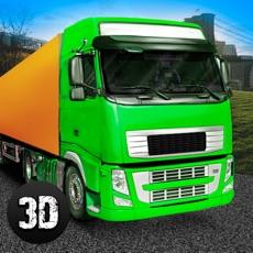 Activities of Truck Driving Simulator: Cargo Transporter Full