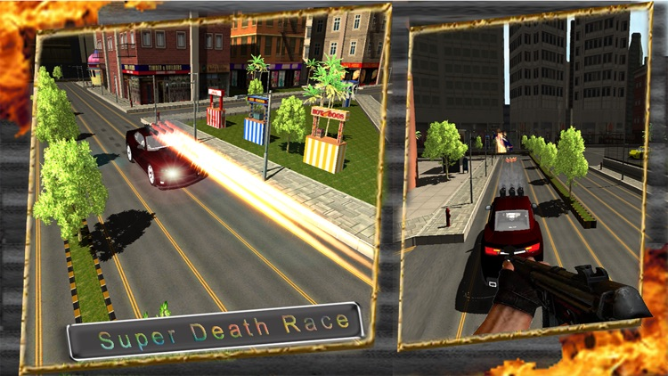 War Of Cars Auto Attack Battle Demolition Mayhem