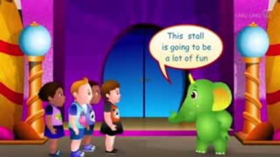 Kids Song Nursery Rhymes Learning Videos Price Drops