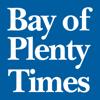Bay of Plenty Times e-Edition