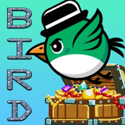 Birds Adventure Midair Game Free