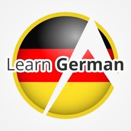 Learn German Translator