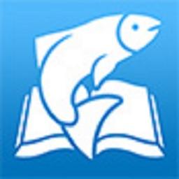 Fish Maine !