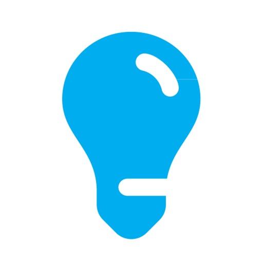 Luxómetro iOS App