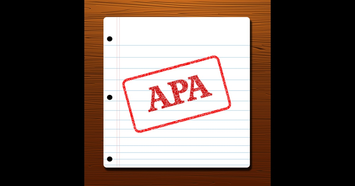apa citation generator american essays The american healthcare system is not the best system in the world because of its affordability limitations, be sure to introduce the author from the source work within the sentence apa.