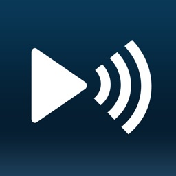 MCPlayer wireless UPnP video player for iPhone, stream movies on HD TV