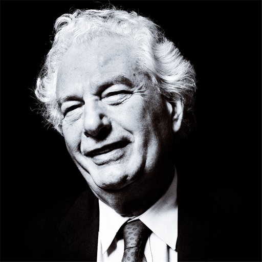 Biography and Quotes for Joseph Heller