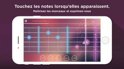 how to download music from smule