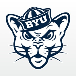 ROC Pass - Your Pass for the BYU Student Section
