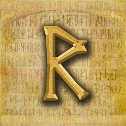 RuneSayer Stones