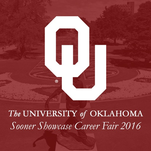OU Sooner Showcase 2016