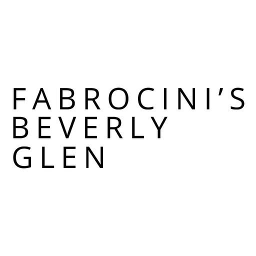 Fabrocini's Beverly Glen