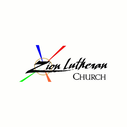 Zion Lutheran Church-Ann Arbor