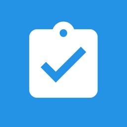 CNA(Certified Nursing Assistant) Certification Test Prep