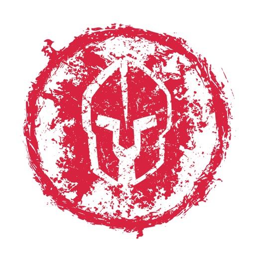 The Spartan Fitness Academy
