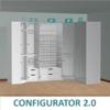 KastconfiguratorNL
