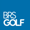 BRS Golf