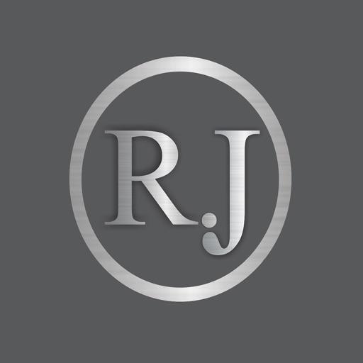 RJRetreats RJPhysiotherapy