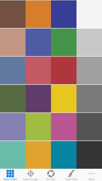 https://is5-ssl.mzstatic.com/image/thumb/Purple62/v4/95/e7/fe/95e7fe70-7270-419b-8eed-ff61f228d2c4/source/392x696bb.jpg