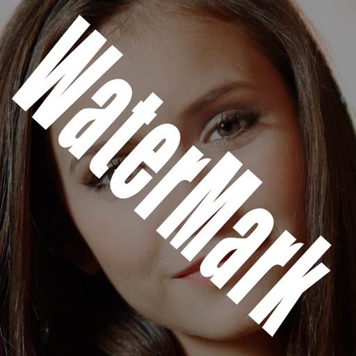 WaterMark All
