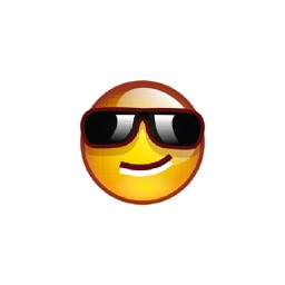 Shaded Emoji