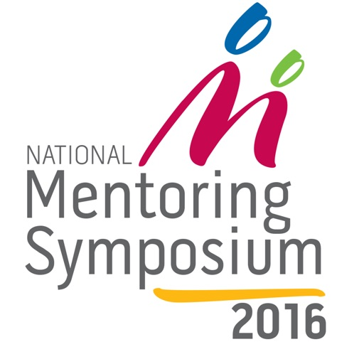 National Mentoring Symposium