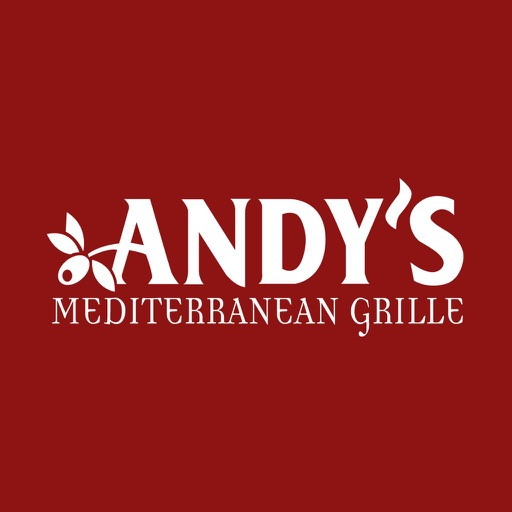 Andy's Mediterranean Grill