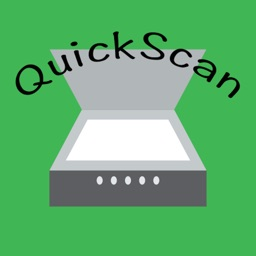 QuickScanPro Lite (Quick & Easy Scanner)