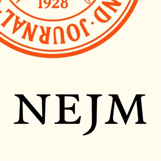 Nejm Knowledge Im Review On The App Store