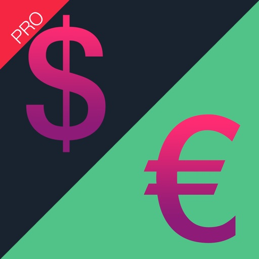 Fast Currency Converter Pro