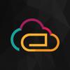 EasyCloud Ultimate
