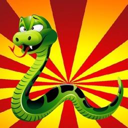 Snake Clash