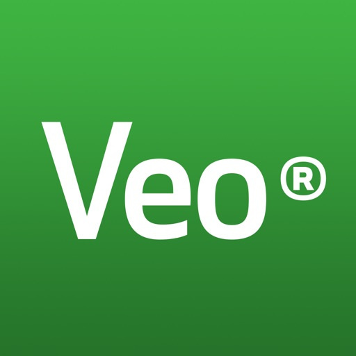 Veo® Mobile - TD Ameritrade Institutional