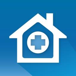 Swedish Express Care at Home